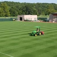 GreenLife Turf Contracting