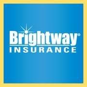Brightway Insurance - Miramar