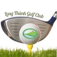 Long Thành Golf Club