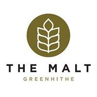 The Malt Greenhithe