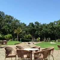 Royal Golf Dar Es Salam