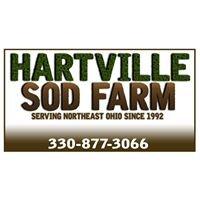 Hartville Sod Farm