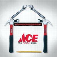 Mahomet Ace Hardware, Inc