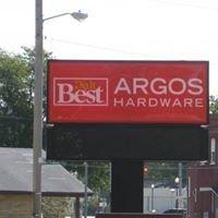 Argos Do It Best Hardware