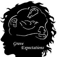Grave Expectations - Death Concierge