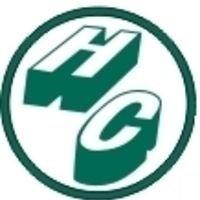 Harrisonburg Construction Co., Inc.