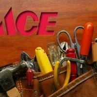 Delavan Ace Hardware