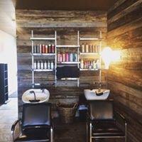 Atomic Hair Studio