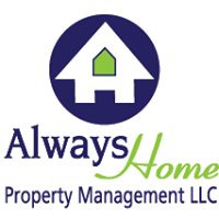 Always Home Property Management LLC