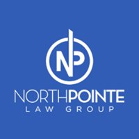 Northpointe Law Group
