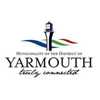 Municipality of the District of Yarmouth