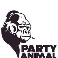 Partyanimal Discos