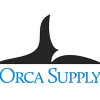 Orca Supply - Quality Defined