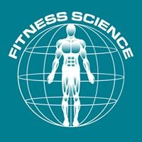 Fitness Science Corp.