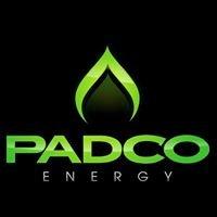 Padco Energy Services