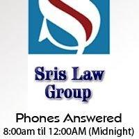 North Carolina Lawyers