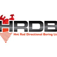 Hot Rod Directional Boring