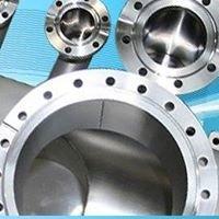 TG Engineering Ltd Incorporating NTE Vacuum Technology