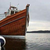 Allan's Boat Trips