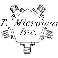 G.T. Microwave, Inc.