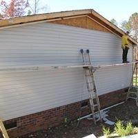 Remodeling Property Maintenance