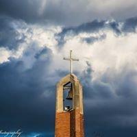 Abundant Living Christian Center