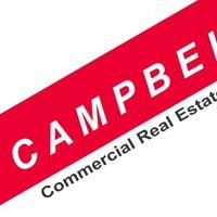 Campbell Commercial Real Estate, Inc