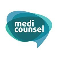 MediCounsel