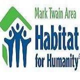 Mark Twain Area Habitat for Humanity