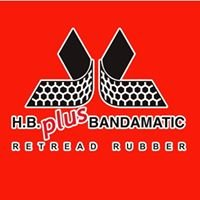 H.B. plus BANDAMATIC