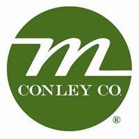 The M Conley Company