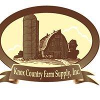 Knox Country Farm Supply