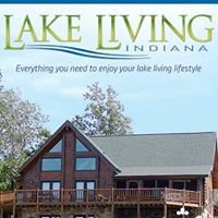 Lake Living Indiana