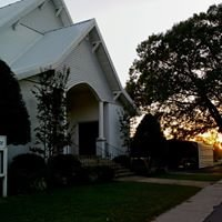 Medina Funeral Home & Cremation Service