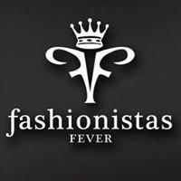 Fashionistas Fever
