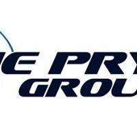 The Pryor Group, LLC. Restaurant Insurance Provider