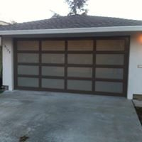 Mike Howard Garage Doors