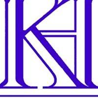 Kemp Harvey Hunt Ward Inc.