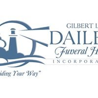 Dailey Funeral Home