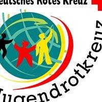 Jugendrotkreuz ( JRK ) in der StädteRegion Aachen