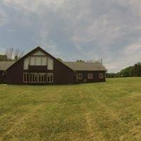 Indian Hills 4-H Camp, Inc.