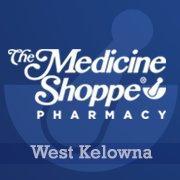 The Medicine Shoppe Pharmacy West Kelowna