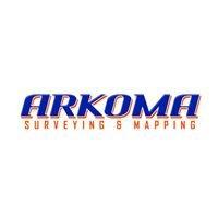 Arkoma Surveying & Mapping, PLLC