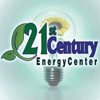 21'st Century Energy Center