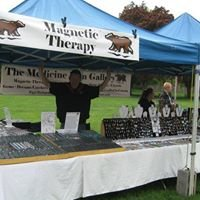 The Medicine Man Gallery