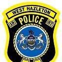 West Hazleton Police Department