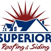 Superior Roofing & Siding
