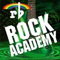 Rainbow Bridge Rock Academy
