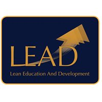 Lean Education And Development Ltd