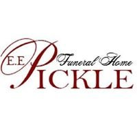 EE Pickle Funeral Home Inc.